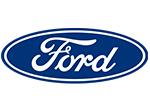 Zur Ford Website