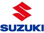 Zur Suzuki Website