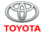Zur Toyota Website